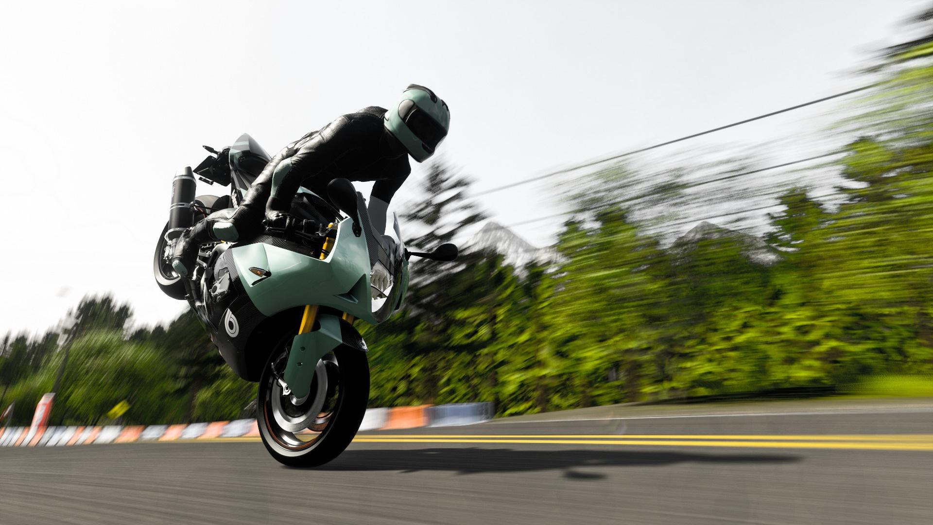 Картинки дрифта мотоциклов