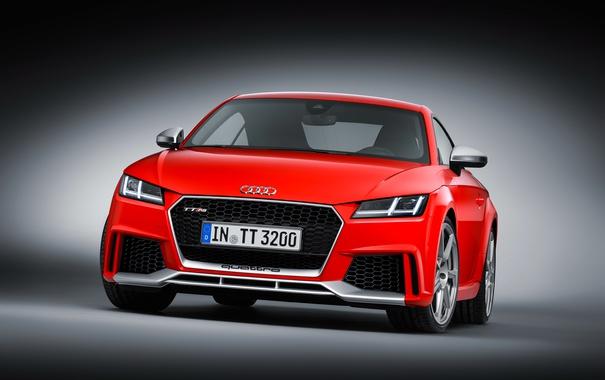 Фото обои фон, Audi, ауди, купе, Coupe