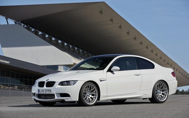 Фото обои бмв, купе, BMW, Coupe, E92