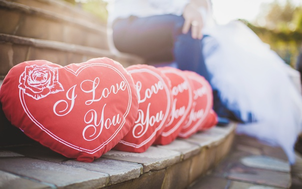 Фото обои любовь, сердце, love, heart, romantic, sweet
