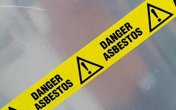 Фото обои black, yellow, warning, danger