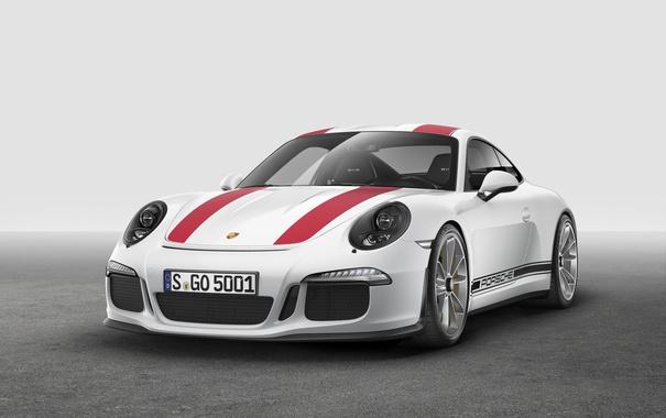 Фото обои купе, 911, Porsche, порше, Coupe, турбо, Turbo S