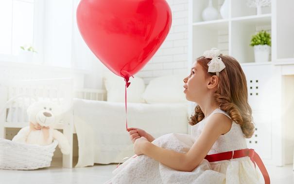 Фото обои любовь, сердце, girl, love, heart, romantic