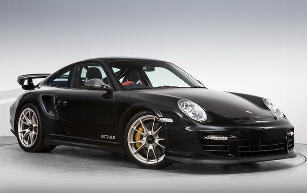 Фото обои фон, 911, Porsche, порше, GT2