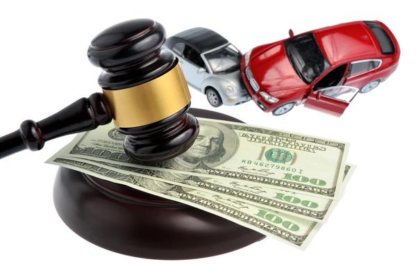 Фото обои money, justice, insurance