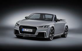 Картинка фон, Audi, ауди, Roadster, родстер