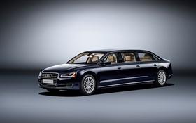 Картинка фон, Audi, ауди