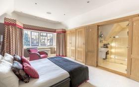 Обои кровать, спальня, шкаф, ванная, дизайн