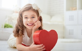 Картинка любовь, сердце, girl, love, heart, romantic