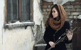 Картинка профиль, Алёна, Алёна Сарсарова, Иван Копченов