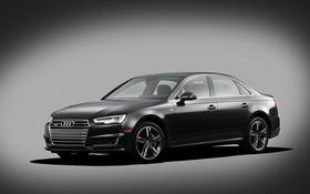 Обои ауди, quattro, фон, Audi