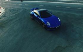 Картинка машина, авто, Porsche, Порш, auto, смотра, Smotra