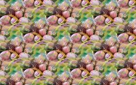 Картинка фон, праздник, текстура, Пасха, Easter