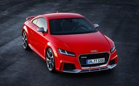 Обои Audi, ауди, купе, Coupe