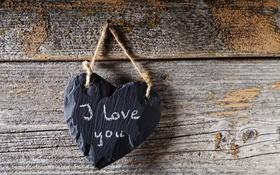 Обои любовь, сердце, love, heart, romantic, sweet