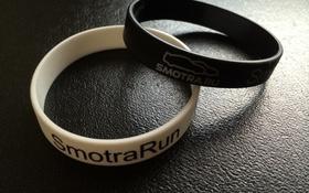 Обои браслет, смотра, Smotra, SmotraRun