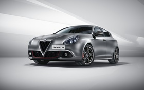 Обои джульета, Alfa Romeo, Giulietta, альфа ромео