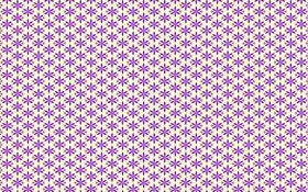 Обои цвет, текстура, фон