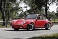 Картинка купе, 911, Porsche, порше, Coupe, Turbo, турбо