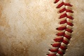 Картинка leather, ball, baseball, thread, softball