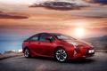 Картинка Toyota, тойота, Prius, приус