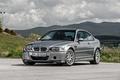 Картинка бмв, купе, BMW, Coupe, E46