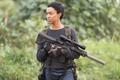 Картинка Sasha, The Walking Dead, Ходячие мертвецы, Sonequa Martin-Green, Season 6