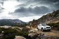 Картинка Hyundai, Santa Fe, хундай, санта фе