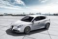 Картинка Alfa Romeo, альфа ромео, Giulietta, джульета