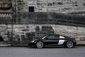 Картинка Audi, ауди, суперкар