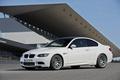 Картинка бмв, купе, BMW, Coupe, E92