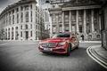 Картинка Mercedes-Benz, E-Class, мерседес, W213