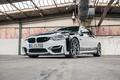 Картинка бмв, BMW, Coupe, F82, Carbonfiber Dynamics