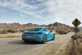 Картинка Porsche, Cayman, порше, кайман, 718