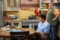 Картинка сериал, актеры, персонажи, Чарли Шин, Джейк Харпер, Чарли Харпер, Два с половиной человека