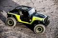 Картинка Concept, джип, Jeep, Trailstorm, трейлсторм