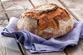 Картинка хлеб, выпечка, домашний