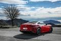 Картинка Ferrari, суперкар, феррари, калифорния, California