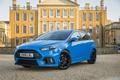 Картинка Ford, фокус, Focus, форд