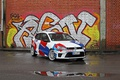 Картинка Volkswagen, WRC, Wimmer RS, фольксваген, поло, Polo R