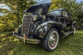 Картинка hdr, black, 1938 CHEVROLET, COUP