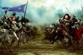 Картинка battlefield, battle, medieval, Bladestorm