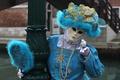 Картинка маска, костюм, Венеция, наряд, карнавал, дама