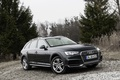 Картинка Audi, ауди, allroad, универсал