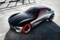 Картинка Concept, концепт, Opel, опель
