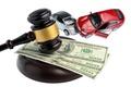 Картинка money, justice, insurance