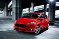 Картинка Ford, форд, фиеста, Fiesta
