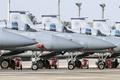 Картинка F-15C, McDonnell Douglas, Eagle, истребители