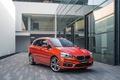 Картинка бмв, BMW, 2-Series, F45