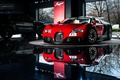 Картинка Bugatti, Veyron, бугатти, вейрон, Kahn Design